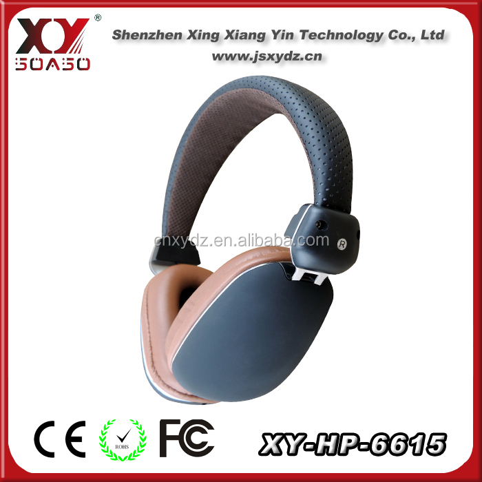 2014 hot summer products brand super bass stereo custom branded headphones