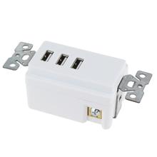 cooper gfci cooper gfci suppliers and manufacturers at alibaba com rh alibaba com cooper wiring devices catalog cooper wiring devices catalog