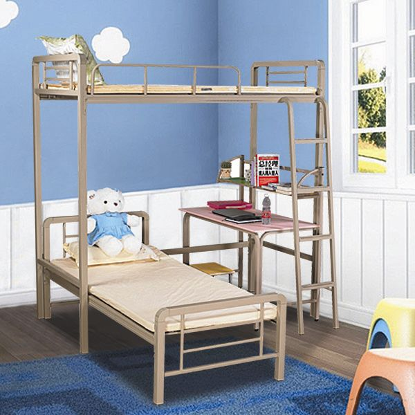 Unique Bed Frame unique bed frames, unique bed frames suppliers and manufacturers