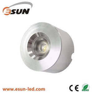 Factory Price LED Mini Decorative Downlight Recessed LED Lighting Fixture