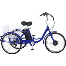 Made in china elettrico <span class=keywords><strong>adulto</strong></span> <span class=keywords><strong>triciclo</strong></span>/2019 nuovo stile per gli adulti elettrici trike/<span class=keywords><strong>triciclo</strong></span> elettrico per adulti