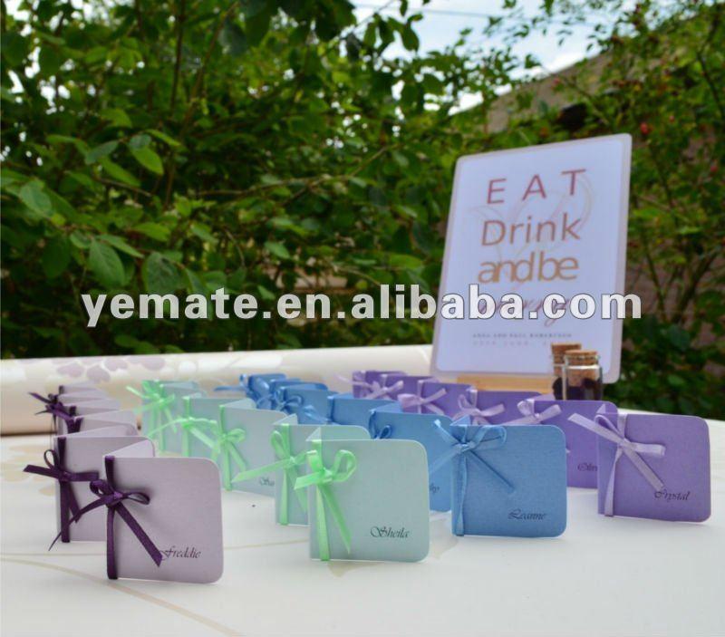 paper party place
