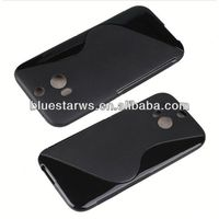 cell phone covers case for htc one 2 m8