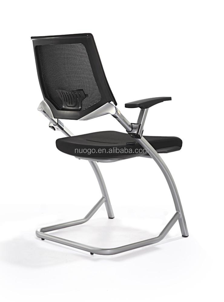 Moderna rete mondo convenienza sedia da ufficio senza for Mondo convenienza sedie ufficio