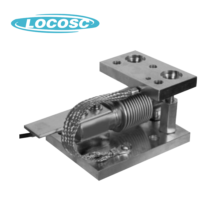 Germany Load Cell,Bending Beam Low Cost Load Cell,Micro Load Cell 20Kg