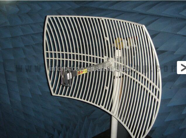 antenna testing_6.jpg
