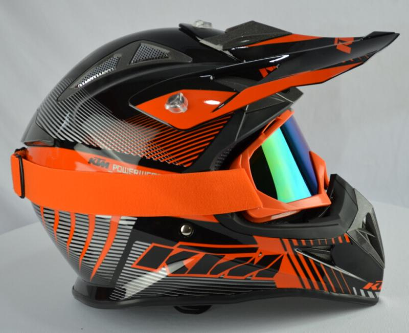 2016 new arrival ktm orange racing motorcycle helmet with. Black Bedroom Furniture Sets. Home Design Ideas