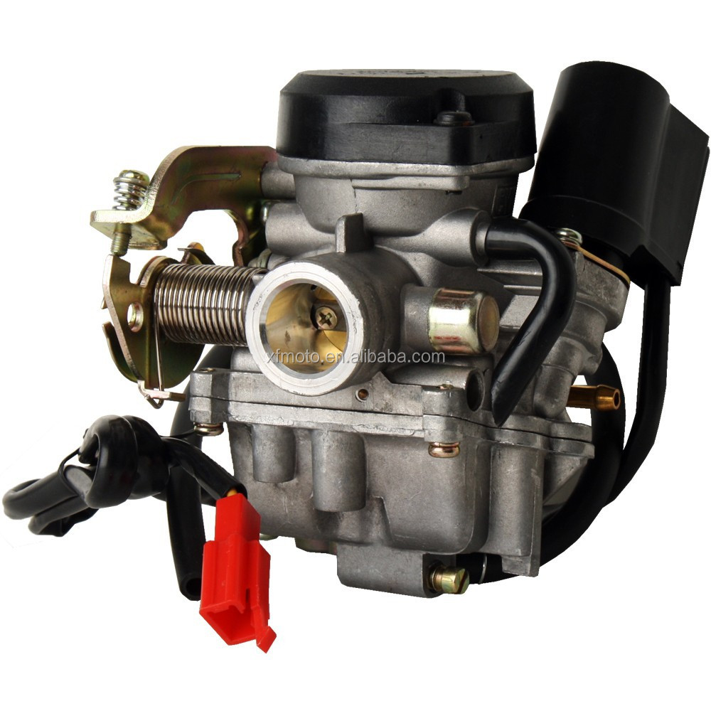 Vento Gas Scooters 28 Motobravo Wiring Diagram Geely Scooter Parts Moped Carburetor Wholesale