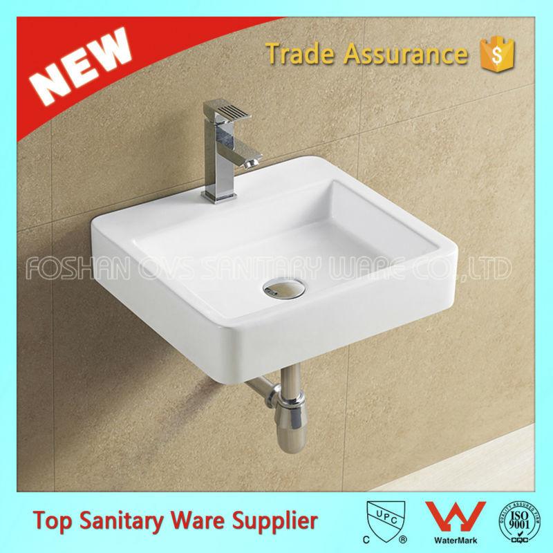 hot sale corner wash basin simple design sink bowl. Hot Sale Corner Wash Basin Simple Design Sink Bowl   Buy Corner