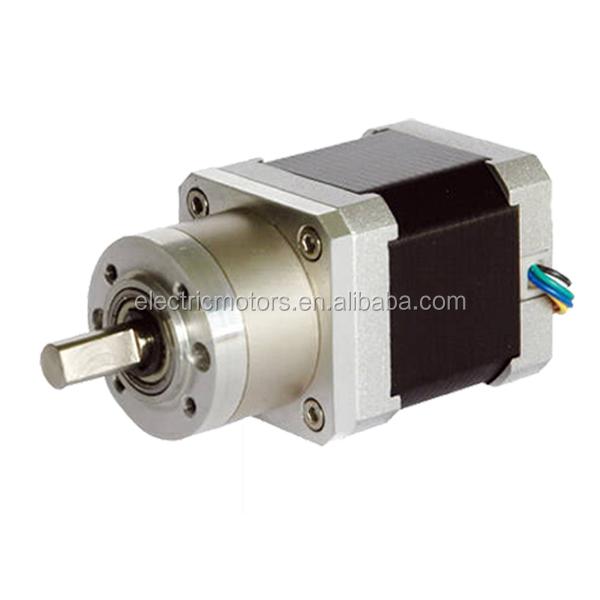 K k mini zellikler 12 volt 12 v 24 v elektrikli for Small 12 volt motors