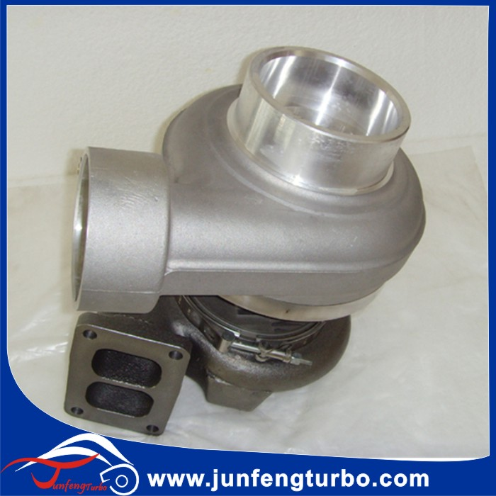 4LF-302 7N2515 turbocharger Earth Moving turbo D398B with 3306 3306B D398B Engine
