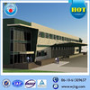 prefab steel structures workshop,two story steel structure warehouse,large span steel space frame structure warehouse