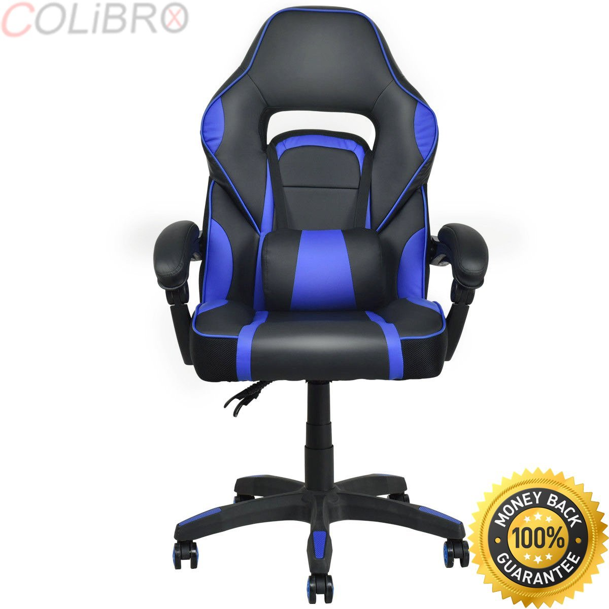Cheap Boom Gaming Chair Find Boom Gaming Chair Deals On Line At