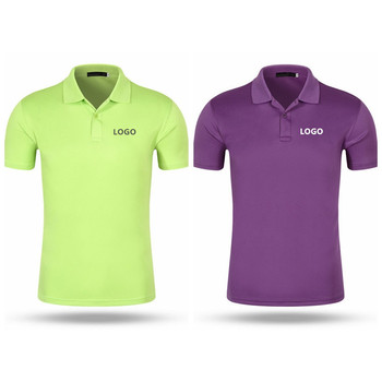 Cheap Work Uniform Breathable Polo Shirts Buy Work Uniform
