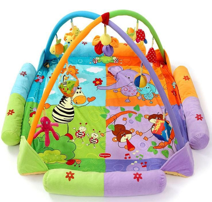 toy floor activity and mat us ua musical lullaby buy floors baby gym piano center play ebay kick en