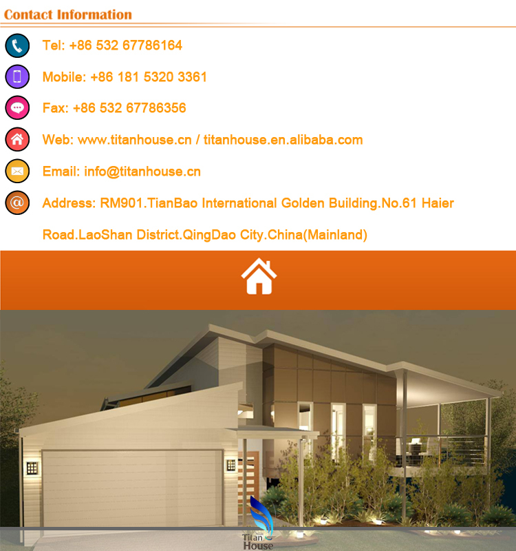 australia standard eco friendly luxury prefabricated office buildings china eco friendly modern office