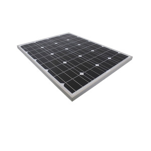 High Quality Industrial Off Grid 6kw Cheap Solar Energy System 6kw