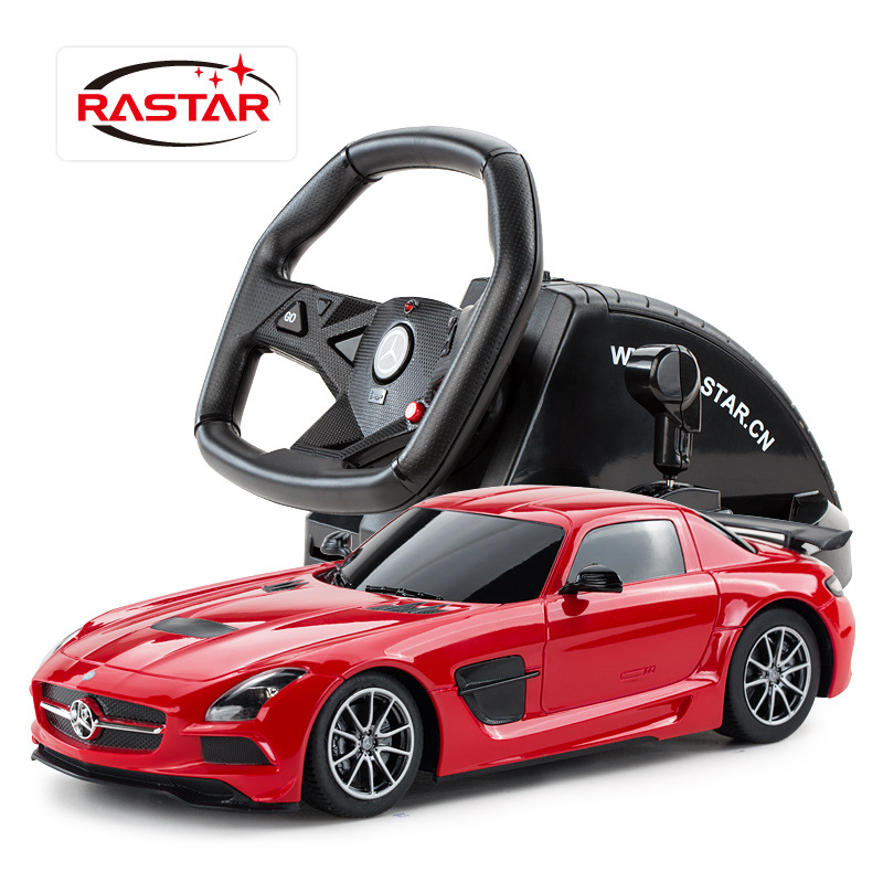 kids toys remote control car mini rc car 4wd rc car. Black Bedroom Furniture Sets. Home Design Ideas