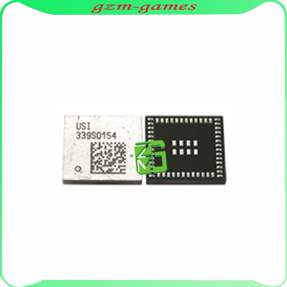 For iphone 4 wifi ic chip bluetooth with Top quality