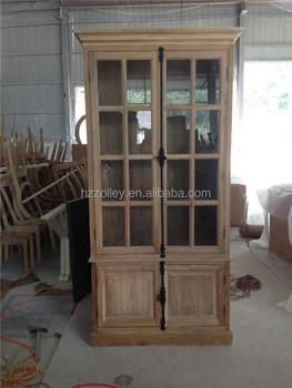 https://sc01.alicdn.com/kf/HTB1TnpHIVXXXXXSXVXXq6xXFXXXu/Wooden-Bookcase-with-Glass-Doors-Wood-Type.jpg_350x350.jpg