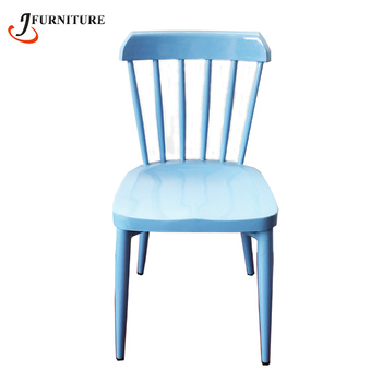 Etonnant Cheap Price Used Restaurant Stacking Iron Vintage Dining French Bistro  Chairs