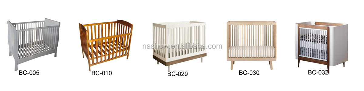 Cubby Plan Convertible Multi Purpose Adult Baby Furniture Wooden