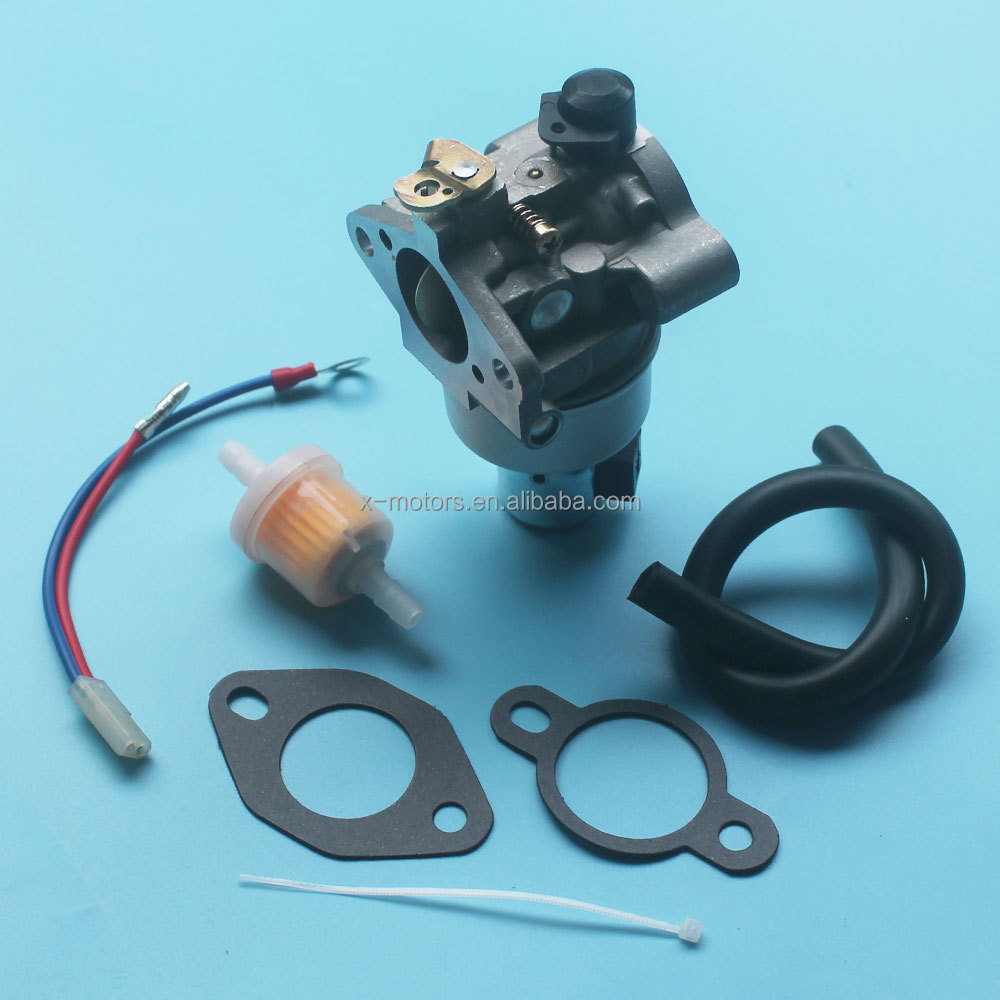 Kohler Engine Filter, Kohler Engine Filter Suppliers and ...