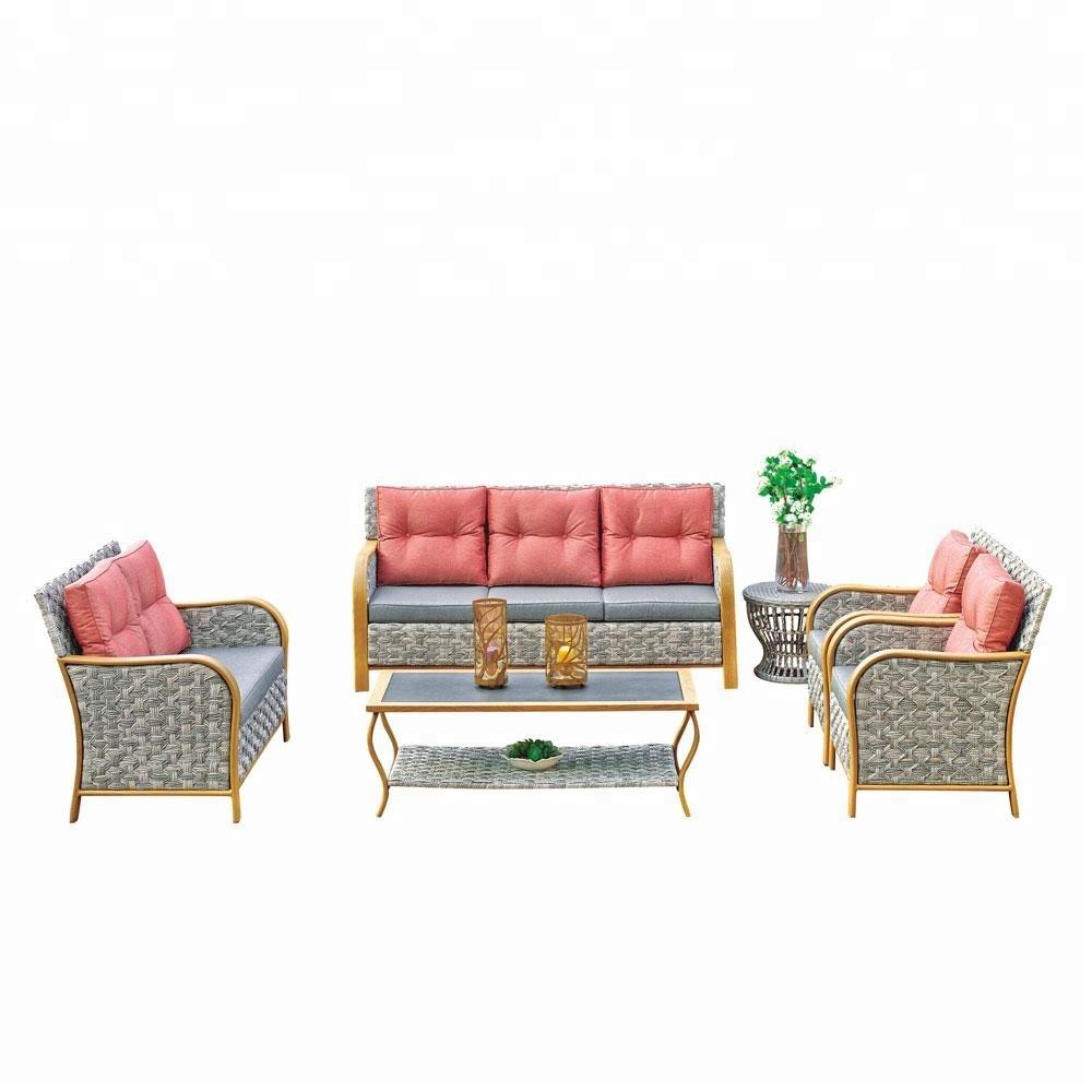 Astounding 1770S Broyhill Outdoor Furniture China Wholesale Rattan Evergreenethics Interior Chair Design Evergreenethicsorg