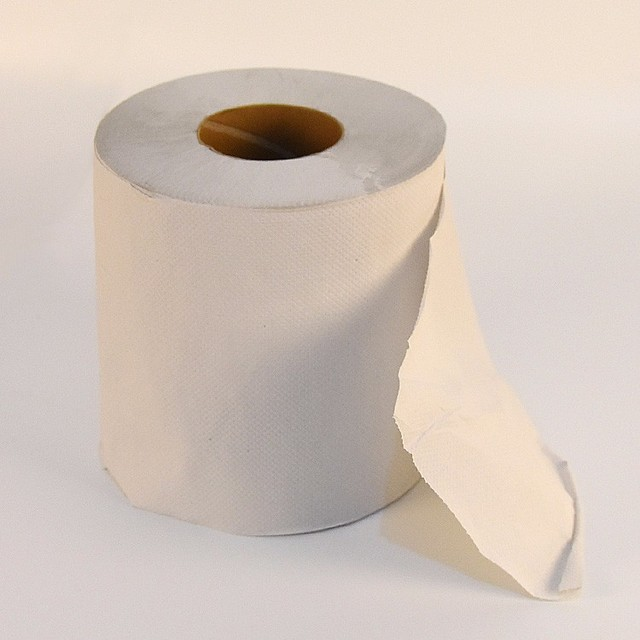 Buy Cheap China white paper towel roll Products, Find China white ...