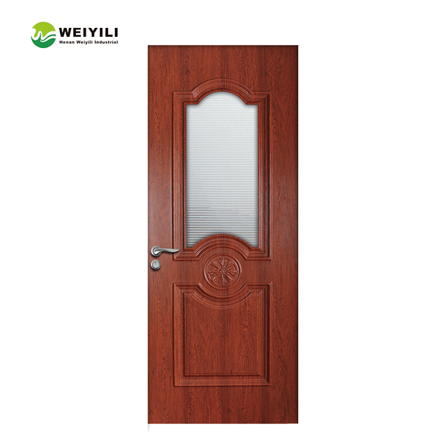 pvc french door frame-Source quality pvc french door frame from ...