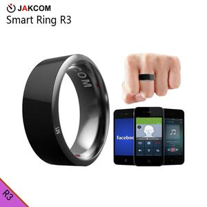 Jakcom R3 Smart Ring 2017 New Premium Of Pagers Hot Sale With Dumb Waiter Vhf Radio Modem Calling System Wireless