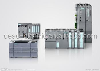 siemens smart plc s7 price 6ES7 335-7HG01-0AB0 Germany