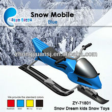 <span class=keywords><strong>2012</strong></span> prático outdoor sports - <span class=keywords><strong>neve</strong></span> mobile scooter
