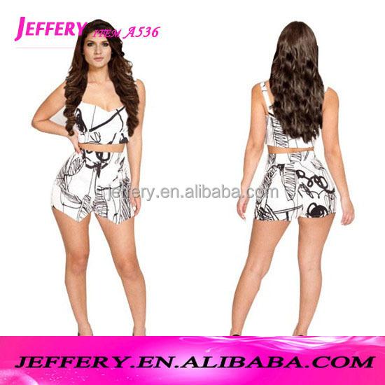 Party Wear Jumpsuits