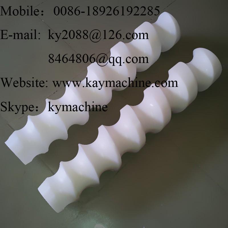 Plastic Auger Buy Plastic Auger Plastic Auger Plastic