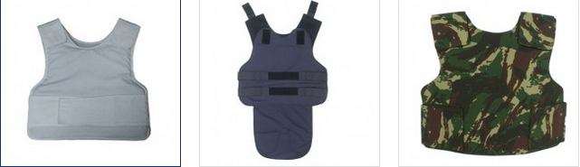 plate carrier molle military tactical bulletproof vest