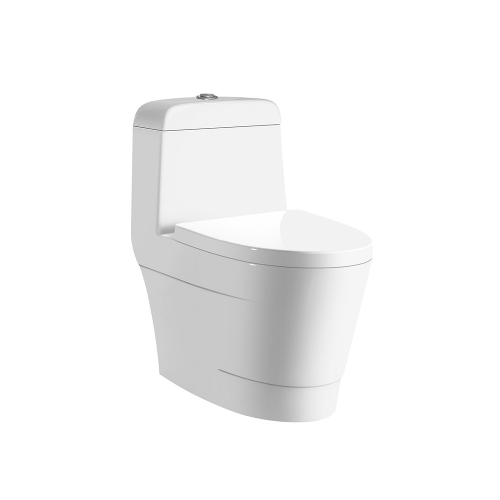 Construction Toilet Bowl : Construction project sanitary fitting wc squat toilet