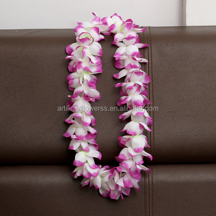 Fresh Flower Leis Fresh Flower Leis Suppliers And Manufacturers At