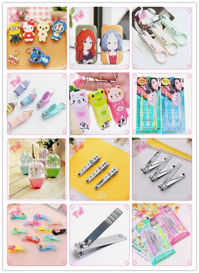 Japanese Newborn Baby Care Products Nail Art Supplies Wholesale ...