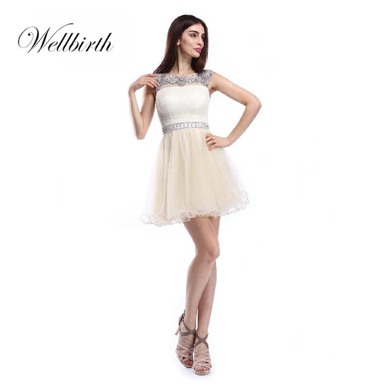 4f080919718ff Yüksek Kaliteli Kısa Kabarık Mezuniyet Elbiseler Üreticilerinden ve Kısa  Kabarık Mezuniyet Elbiseler Alibaba.com'da yararlanın
