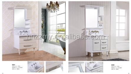 Wasmachine Kast Badkamer : Sanitair badkamer vanity rvs wasgoed kast met wasmachine ontwerp