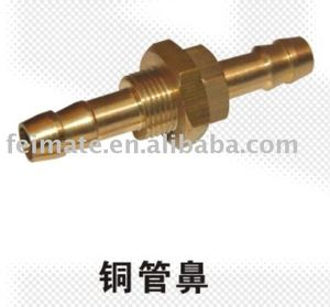 hot air welding tool/gun parts