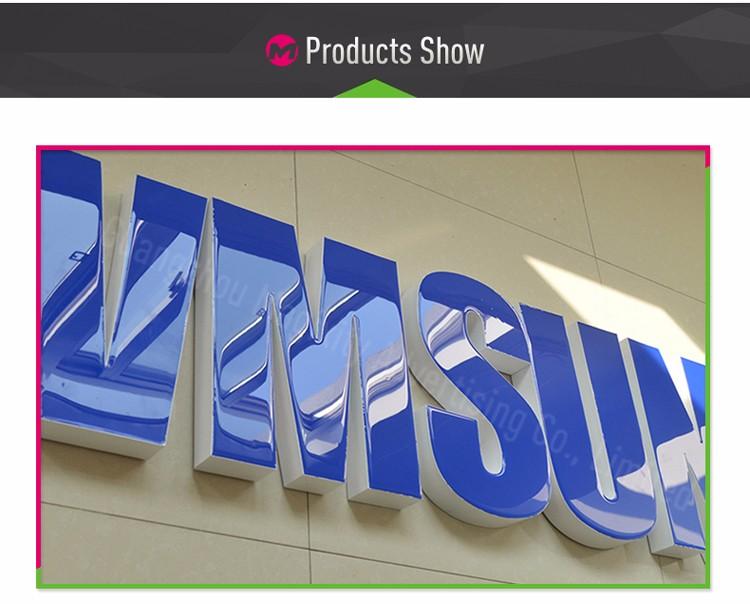 Hottest Selling Shop Led Name Boards Designs Buy Shop Name Board
