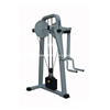 body building shoulder raise fitness equipment gym equipment