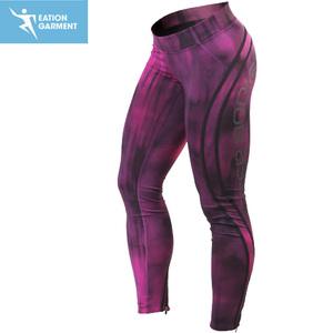 61f20725240 Wholesale Custom Printed Tights Leggings In Uk