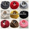 2013 scarves wholesale high quality wool knitted scarves mulit color knitted scarf