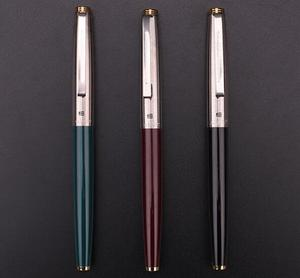 2019030231 Hero Fountain Pen Famous Classic Model Since 1980 Perfect Quality for Students' Gift 15pcs pack