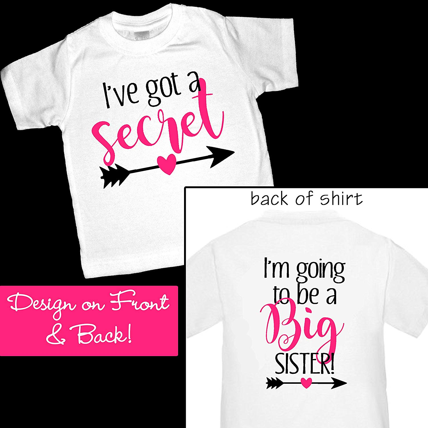 Cheap Cute Designs For Couple Shirt Find Cute Designs For Couple