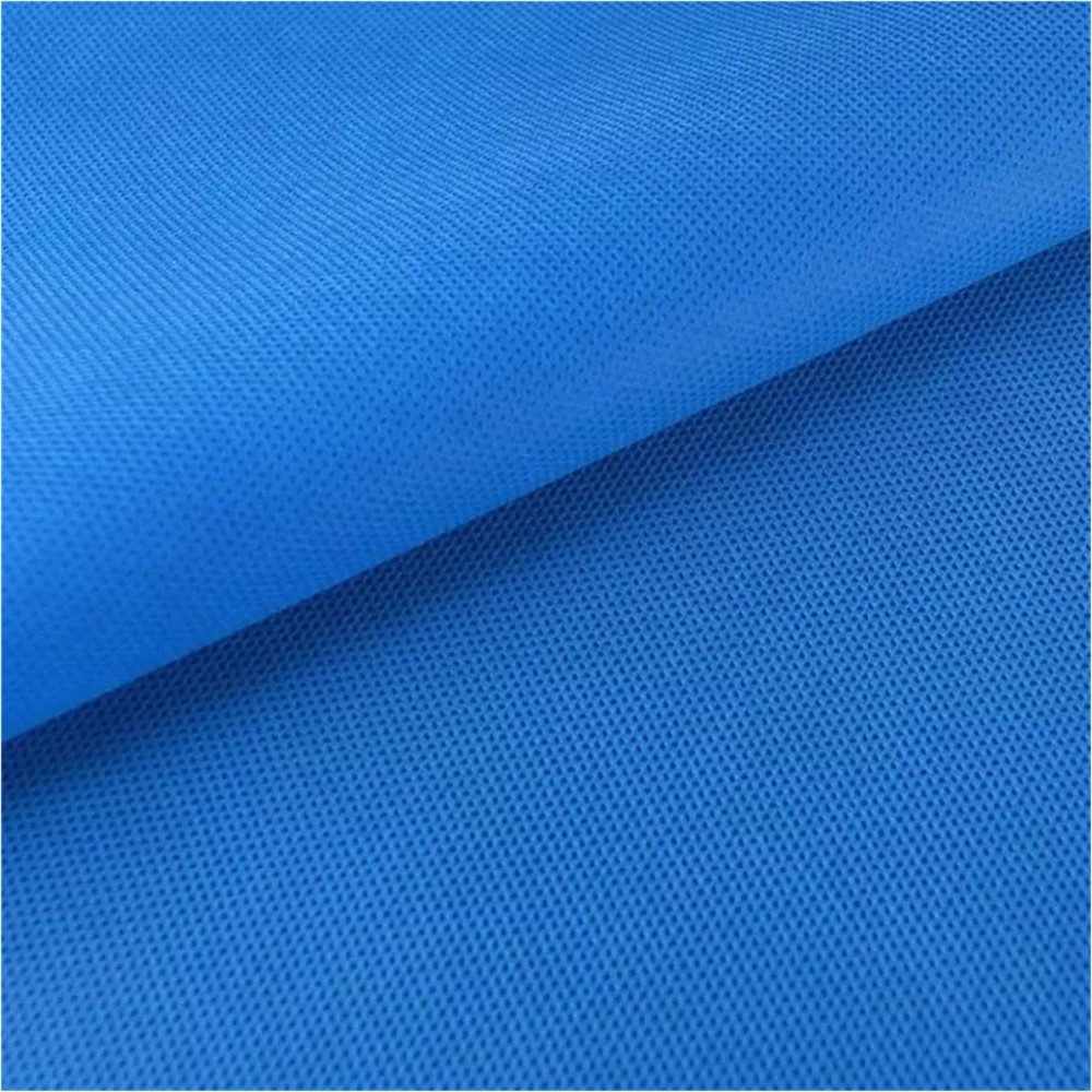 Nonwoven Color for bag-4