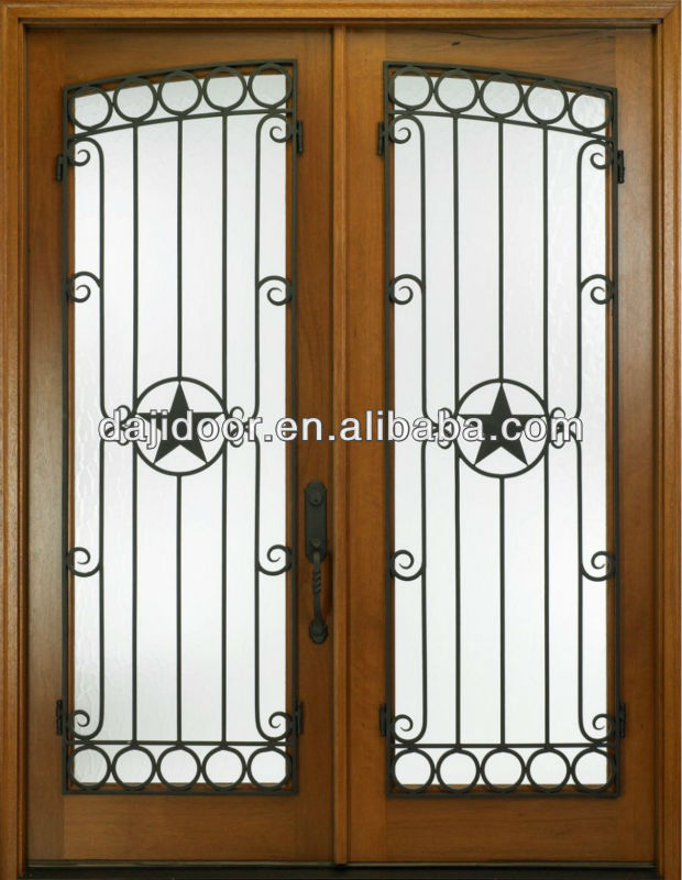 lowes exterior wood doors lowes exterior wood doors suppliers and at alibabacom